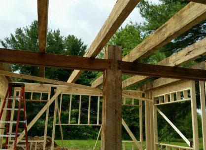 Sumner County Remodeling Expert